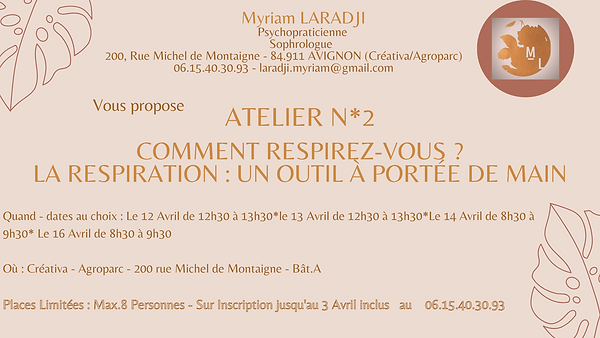 Atelier n2 Avril png.png