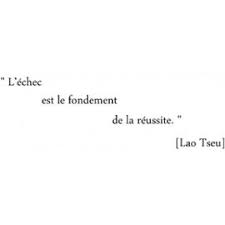 L'echec 2.png