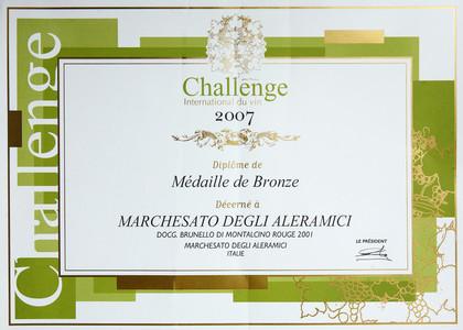 Challenge Bordeaux Brunello 2001.jpg