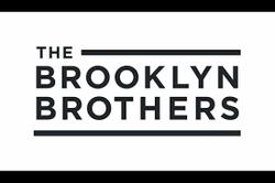 Brooklyn Brothers