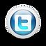 twitter-logo1.png