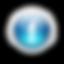facebook-logo1.png