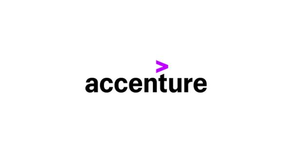 acn_twitter_logo3
