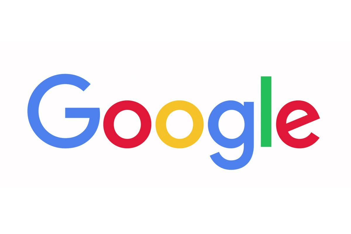 google2.0.0