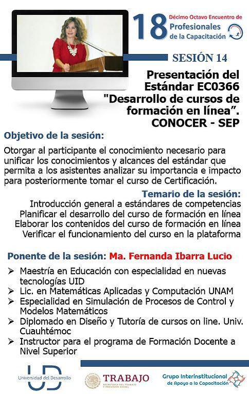 18_Encuentro_Sesión_14.JPG