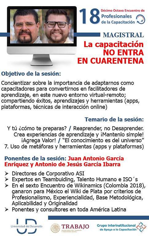 18_Encuentro_Sesión_22.JPG