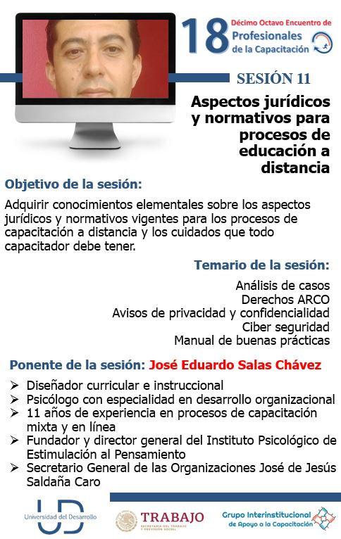 18_Encuentro_Sesión_11.JPG