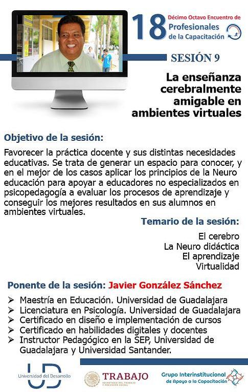 18_Encuentro_Sesión_9.JPG