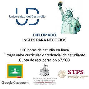 Inglés info 1.jpg