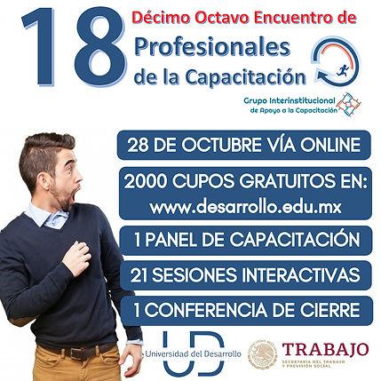 18_Encuentro_de_Profesionales_de_la_Capa