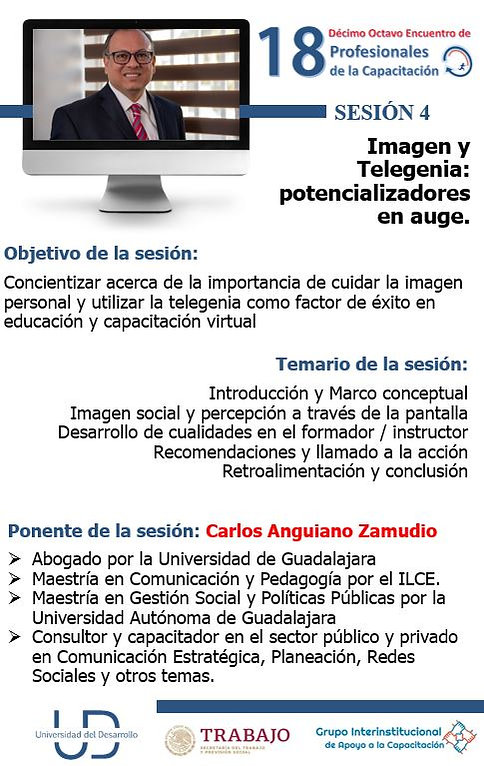 18_Encuentro_Sesión_4.JPG