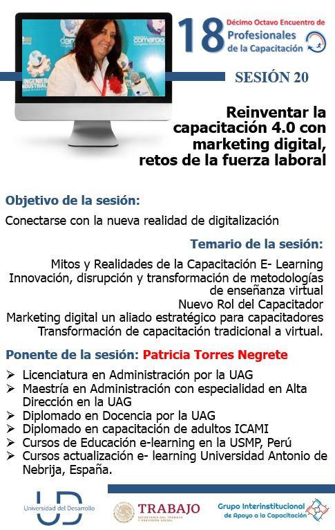 18_Encuentro_Sesión_20.JPG