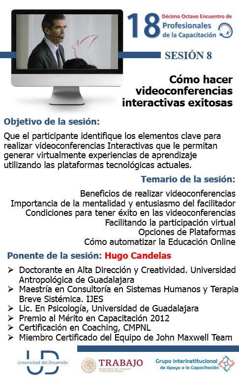 18_Encuentro_Sesión_8.JPG