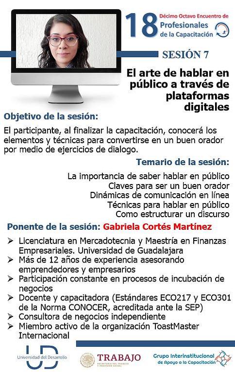 18_Encuentro_Sesión_7.JPG