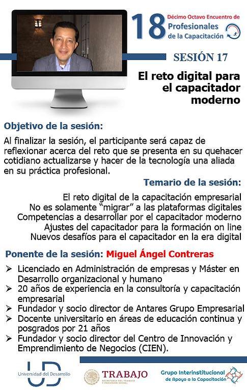 18_Encuentro_Sesión_17.JPG