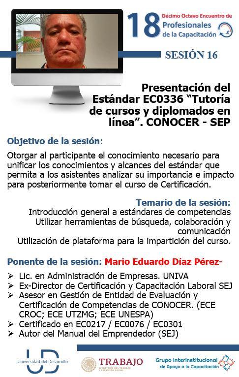 18_Encuentro_Sesión_16.JPG