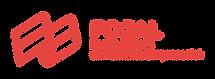 logo_fojal-01.png