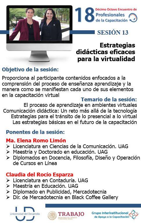 18_Encuentro_Sesión_13.JPG