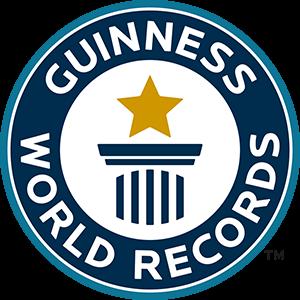 logo wgr.png
