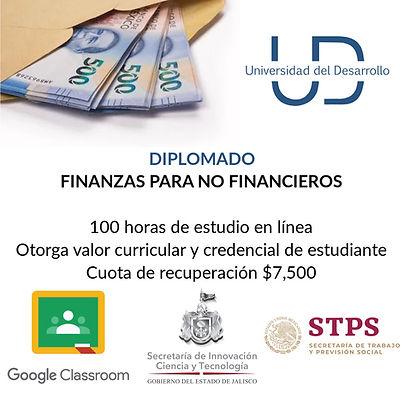 Finanzas Info 1.jpg