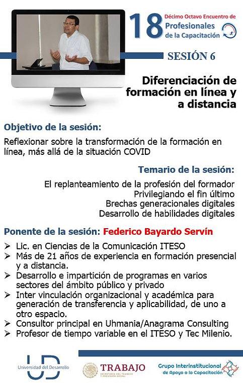 18_Encuentro_Sesión_6.JPG