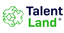 Talent%20Land%20PNG_edited.png