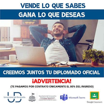 Socios UD 2.jpg