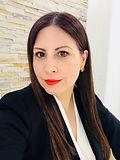 Patricia Luna.jpg