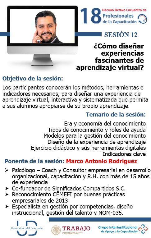 18_Encuentro_Sesión_12.JPG