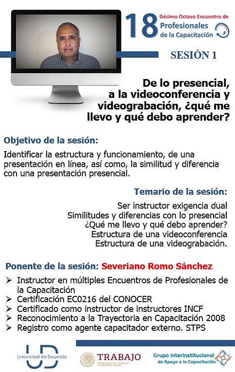 18_Encuentro_Sesión_1.JPG