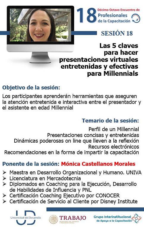 18_Encuentro_Sesión_18.JPG