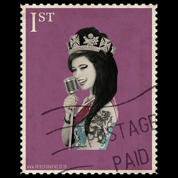 Elizabeth-Winehouse.jpg