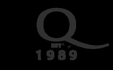 Q Logo - NEW.png