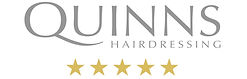 Quinns Logo - NEW 2.jpg