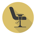 Chair Symbol.png