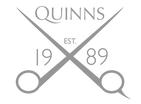 Logo - Transparent Grey.png