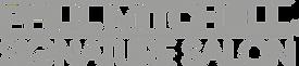 Paul Mitchel - Logo.png