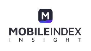 데이터로 기업 성장 돕는 '모바일인덱스 인사이트' 출시