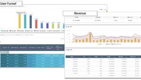 [DI매거진] 더 효율적인 마케팅을 위한 분석과 활용, 오디언스 타깃팅