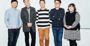 "[DI매거진] ""마케팅은 결국 최적화다"" IGAWorks 운영최적화팀"
