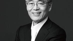 아이지에이웍스, 사외이사로 김낙회 한국광고총연합회 회장 선임