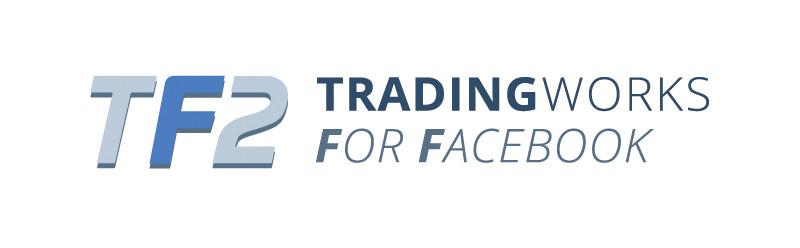 [그림 7] 오디언스타깃팅이 가능한 페이스북 광고 운영 전문 솔루션 'TF2' 자료제공: IGAWorks