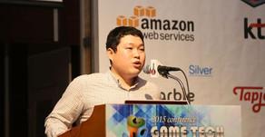 [게임테크] 게임 운영 지원툴, 빠른서비스 가능
