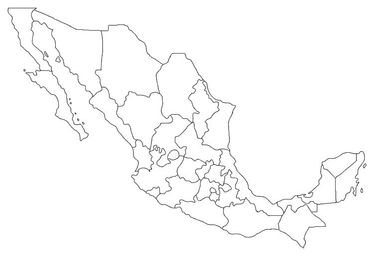 Chofer PRO mexico
