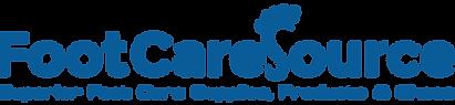 Foot-Logo.png