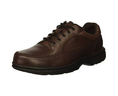 Rockport-Diabetic-Shoes.jpg