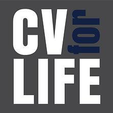 CVforLife logo copy.jpg