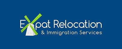 EXPAT RELOCATIONS NL.jpg