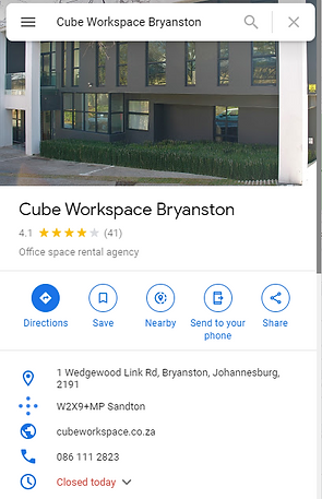CubeWS office picture.PNG