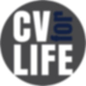 This is the CVforLIfe Brand